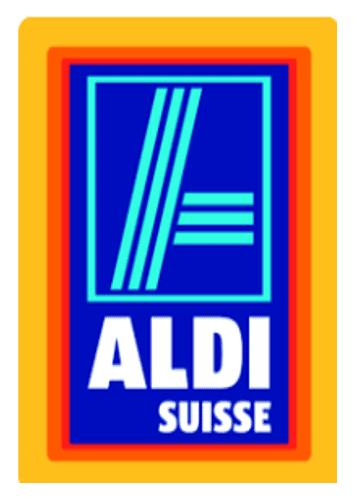 https://giovanna.ch/wp-content/uploads/2021/06/logo-Aldi.png