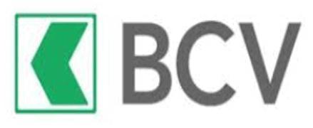 https://giovanna.ch/wp-content/uploads/2021/06/logo-BCV.png