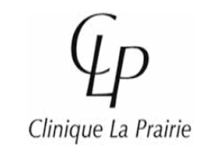 https://giovanna.ch/wp-content/uploads/2021/06/logo-Clinique-La-Prairie.png