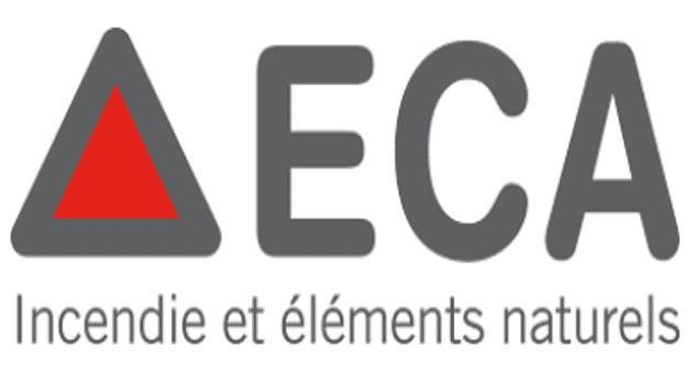 https://giovanna.ch/wp-content/uploads/2021/06/logo-ECA.png