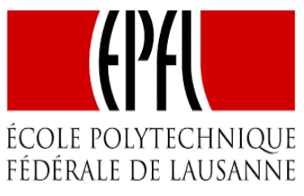 https://giovanna.ch/wp-content/uploads/2021/06/logo-EPFL.png