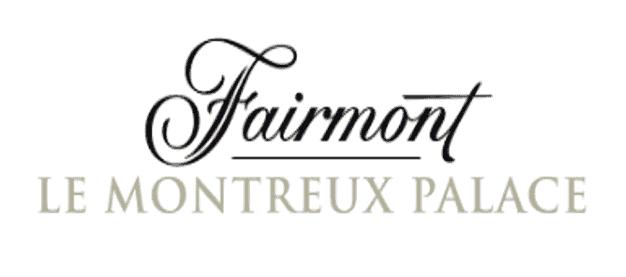 https://giovanna.ch/wp-content/uploads/2021/06/logo-Fairmont.png