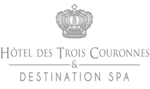 https://giovanna.ch/wp-content/uploads/2021/06/logo-Hotel-des-3-couronnes.png