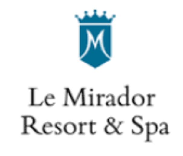 https://giovanna.ch/wp-content/uploads/2021/06/logo-Le-Mirador.png