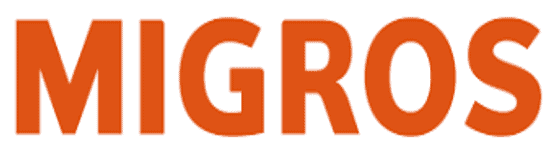 https://giovanna.ch/wp-content/uploads/2021/06/logo-Migros.png