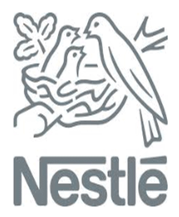 https://giovanna.ch/wp-content/uploads/2021/06/logo-Nestle.png