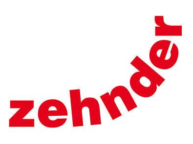 https://giovanna.ch/wp-content/uploads/2021/07/Zehnder-Logo.jpg