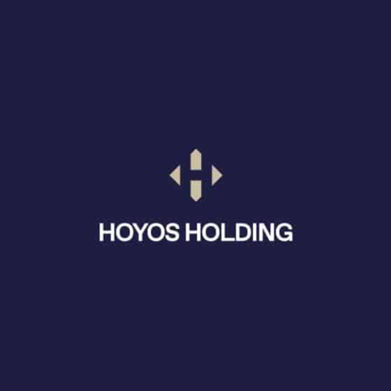 Hoyos Holding